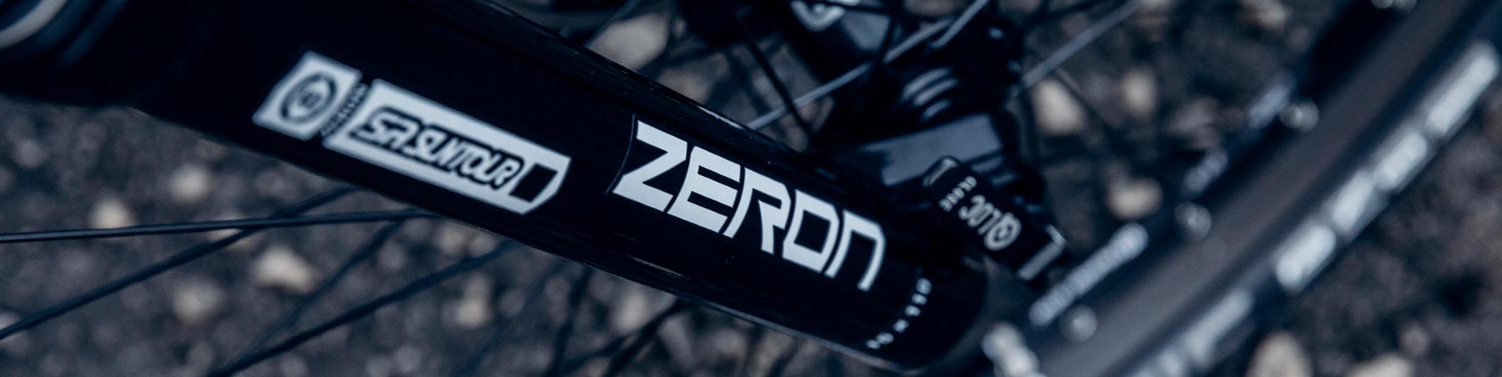 Hertrampf E-Bikes - Über uns